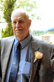 Wallace Gomillion