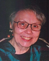 Dr. Carolyn Callahan PhD