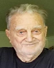 Robert Armstrong Sr.