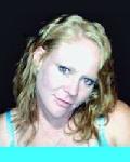 Brandi Rushing,  - May 4, 2012