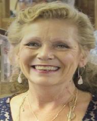 Wendy Lucas