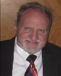 Rev. Jerry Smith,  - Jul 8, 2019
