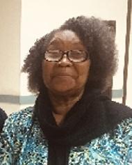 Fidelia Cummings
