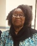 Fidelia Cummings,  - Jul 22, 2019