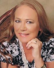 Angela Turman