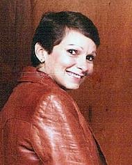 Angela Farina
