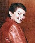 Angela Farina,  - May 22, 2012