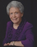 Barbara McAlister,  - Aug 26, 2019