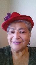 Maria Rodriguez,  - Aug 19, 2019