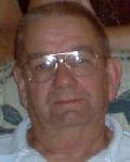 Jimmie Robinson,  - May 18, 2012