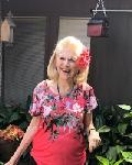 Mary Vaughn,  - Sep 13, 2019
