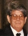 Guillermo Yarzagaray,  - Sep 22, 2019