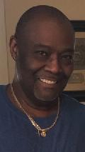 Elvis Lewis Jr,  - Sep 16, 2019