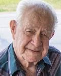 Hewitt Bauguss  Sr,  - Sep 17, 2019