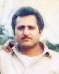 Artemio  Garza,  - Sep 17, 2019
