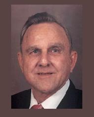Herbert Frankovich Sr.