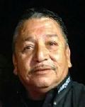 Jose Arreola,  - Oct 9, 2019