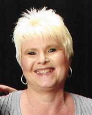 Wanda  Gonzales