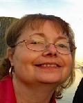 Susan Buhring,  - Oct 19, 2019