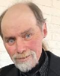 William Shepherd Jr.,  - Oct 22, 2019