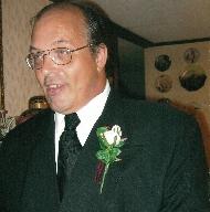 Robert Ellison Jr.