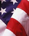 Veterans Day Program,  - Nov 4, 2020