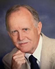 George McCullen