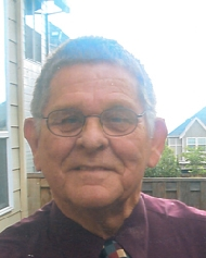 Richard Syers