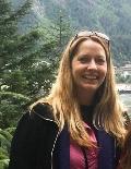 Julia Sitton-Schnell,  - Oct 30, 2019