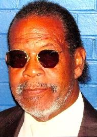 Harold Shaw Jr.