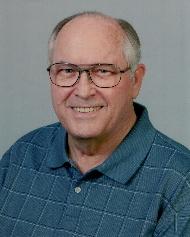 Earl Schultz Sr.