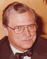Arthur Jansa, M.D.