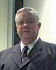 Carter Green