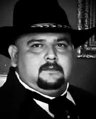 Fabian Guerra