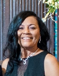 Carolyn Caligone,  - Dec 5, 2019