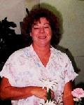 Patricia Clarke,  - Jun 12, 2012