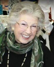 Joan Agregard