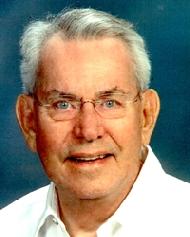 Virgil Skellenger