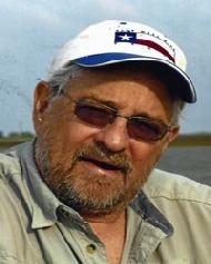 Paul Hugon
