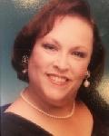 Marjorie Bielec,  - Dec 20, 2019