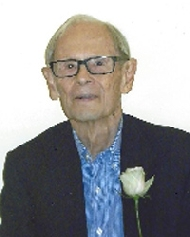 Stanley  Smith