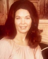 Barbara Atkinson