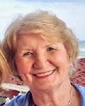 Elaine  Haase,  - Jan 1, 2020