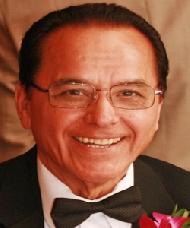 Felix Aguirre Jr.