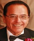 Felix Aguirre Jr.,  - Jan 6, 2020