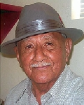 Eduardo Vasquez,  - Jun 23, 2012