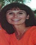 Velda Clark,  - Jan 19, 2020