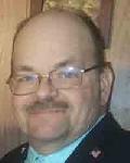 Charles Beverland, Jr. ,  - Jan 23, 2020