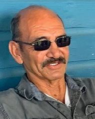 Raul Partida Sr.