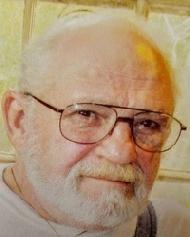 Herman   Depew Jr.